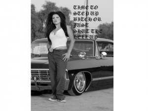 Chola Quotes And Sayings...