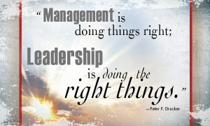Leadership quotes 37