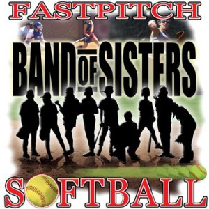 ... use the form below to delete this fastpitch softballband of sisters