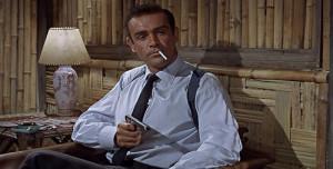 Top 10 James Bond Quotes: Part 2