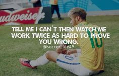 22 shameless Neymar selfies
