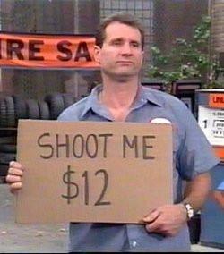 Shoot_Me.jpg