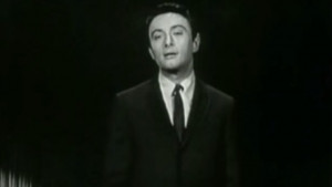 18 Most Famous Lenny Bruce Quotes