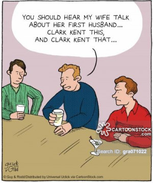 ex-wife cartoon, ex-wife picture, ex-wife pictures, ex-wife image, ex ...