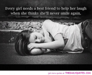 every-girl-needs-best-friend-quote-pics-friendship-quotes-picture.jpg