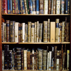 ... Must Read Books: The Man's Essential Library   The Art of Manliness