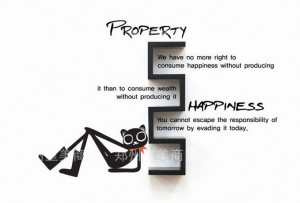 property quotes Reviews