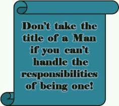 ... quotes deadbeat fathers narcissist parents random quotes narcissistic