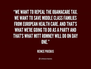 Go Back > Gallery For > Pro Obamacare Quotes