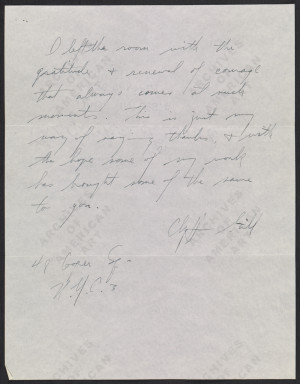 Displaying 19> Images For - Marilyn Monroe Handwriting Quotes...