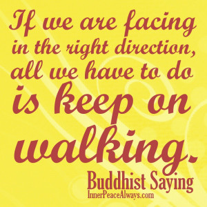Buddha Quotes, Words and Sayings - Buddhism - Buddhist images