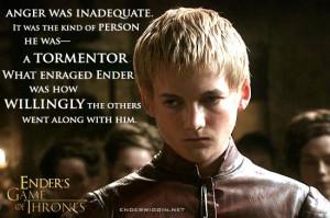 Game Of Thrones Joffrey Funny Game of thrones - joffrey