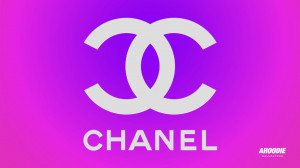 733870__chanel-desktop-wallpaper-wallpapers-wallpaper5_p.jpg