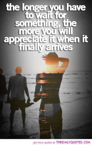 quote-pictures-happy-nice-pictures-truth-sayings-pics-great-quotes.jpg