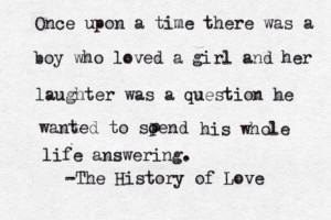 typewriter #quote #quotes #typewriterquotes #love #laughter #boy # ...