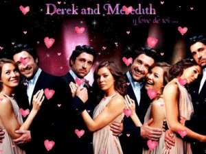 Grey's Anatomy Quotes 2012 | Merder Banners Grey S Anatomy Fan Art ...