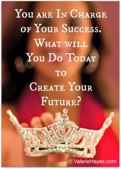 Positive Quotes About Beauty Pageants ~ Inspirational pageant quotes ...