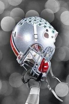 buckeye football best football ever