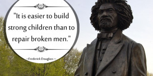 home frederick douglass quotes frederick douglass quotes hd wallpaper ...