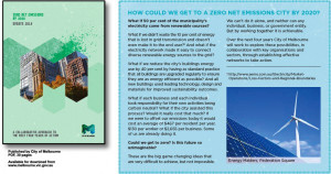 Download the publication 'Zero Net Emissions by 2020 – Update 2014 ...