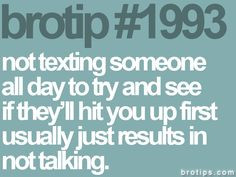 ... quotes sayings post so true positive thoughts things brotip quotes