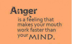 Motivational Quotes, Suvichar, Good Thoughts Pictures, Photos ...