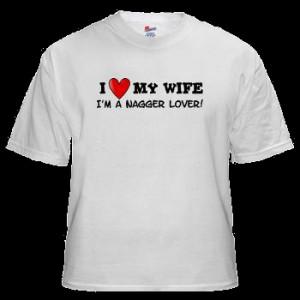... com,anti naughty,liberal,democrat,gifts,gag,humor,funny,sayings,quotes