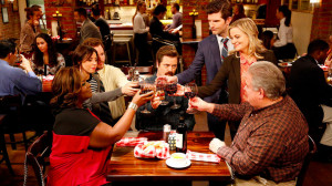 10 'Parks and Rec' quotes to say goodbye to Pawnee