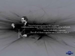 ... Motivation Quotes, Dukes Blue, Sports Motivation, Team, Greatest