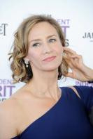 Brief about Janet McTeer: By info that we know Janet McTeer was born ...
