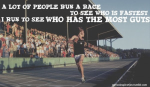 ... Running Quotes Steve Prefontaine Steve-prefontaine-quotes-image