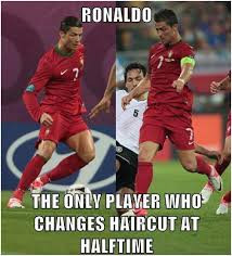 Funniest Football Jokes quote, Funny Football Jokes quote