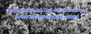 people_change,_but-132578.jpg?i
