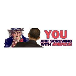 what_would_uncle_sam_say_bumper_bumper_sticker.jpg?height=250&width ...