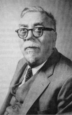 Norbert Wiener Pictures