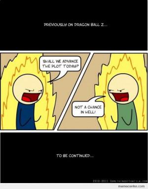 DBZ-Memes-dragon-ball-z-32173156-500-637.jpg