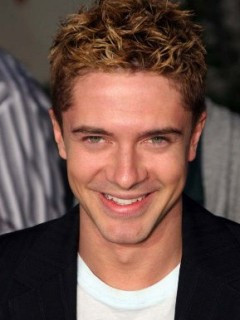 Topher Grace Photos Topher Grace Photos of Topher Grace