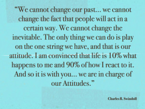 Attitude quote.001