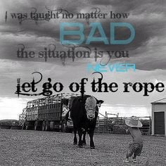... cowboy quotes and sayings cute cowgirls quotes shows livestock quotes