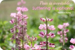 pain quote3