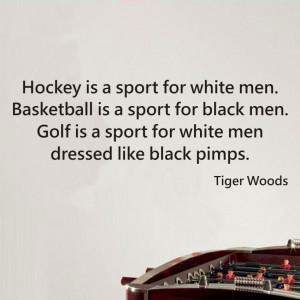Inspirational Hockey Quotes...