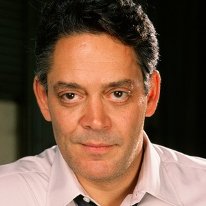 Thread: Classify the late Puerto Rican actor Raul Julia
