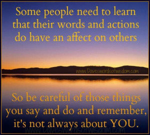 selfish people quotes selfish people selfish people quotes