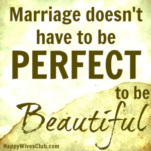 happy marriage happy married life quotes rules for a happy marriage ...