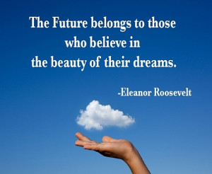 Popular Dreaming Quotes and Sayings