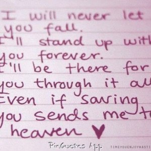 Your Guardian Angel - Red Jumpsuit Apparatus