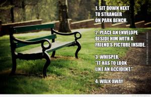 funny-picture-park-bench-prank.jpg