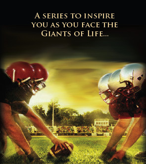 Facing the Giants Movie Free Download HD