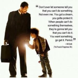 Best Inspirational Movies scenes EVER!