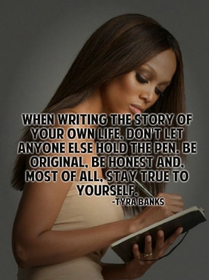 Home   tyra banks quotes love Gallery   Also Try: